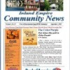 Inland Empire Community News